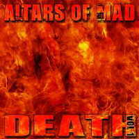 V.A. - Altars Of Mad Death Vol. 1