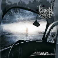 Burden Of Grief - Dead End Road