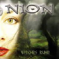 Nion - Witches Rune