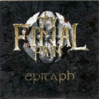 Thy Final Pain - Epitaph